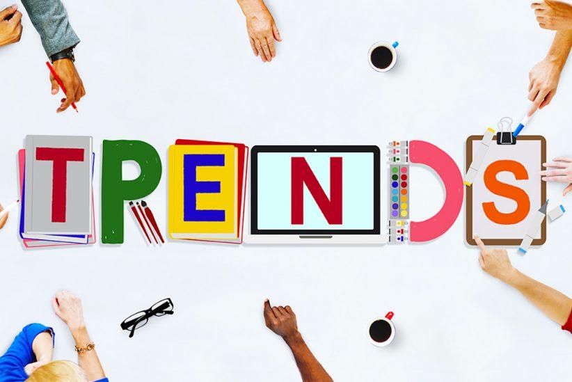 trends_beyond_digital