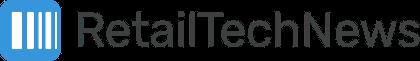 retail tech news logo