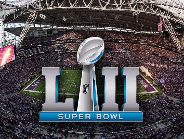 Super-Bowl-52