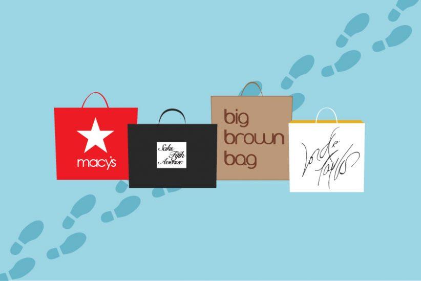 retail_blog