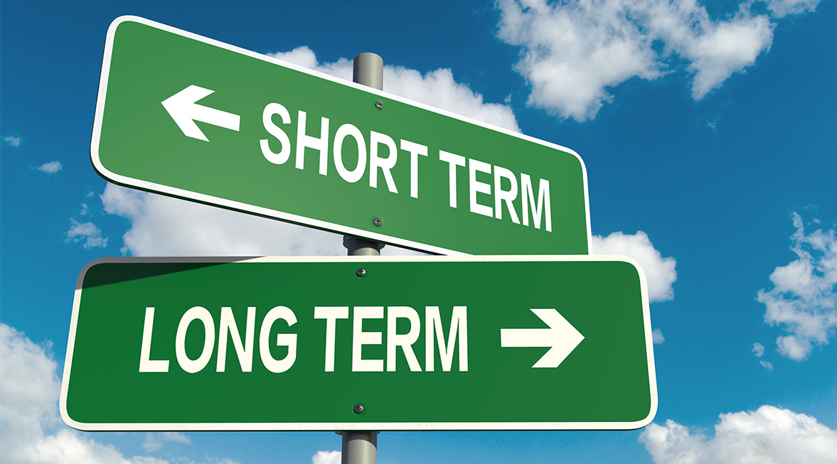 blog_long-short-term