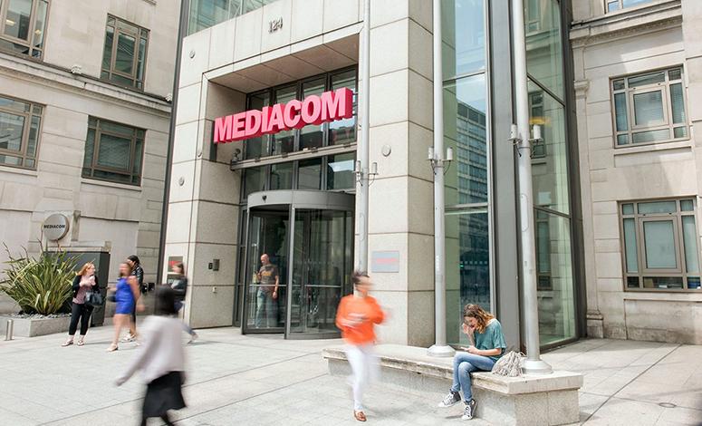 Mediacom_Transformation