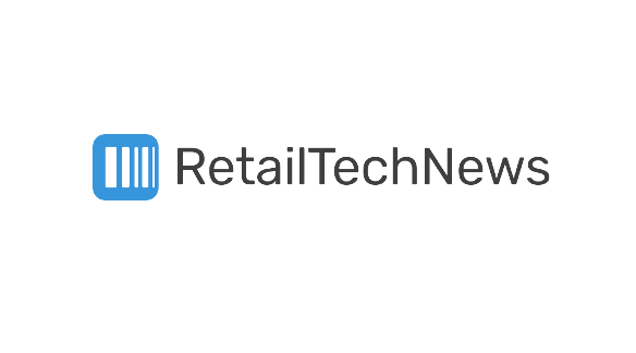 RetailTechNews
