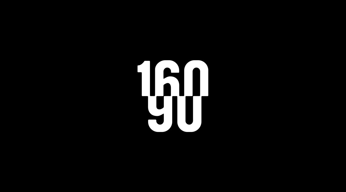 Q&A Client Spotlight: 160over90