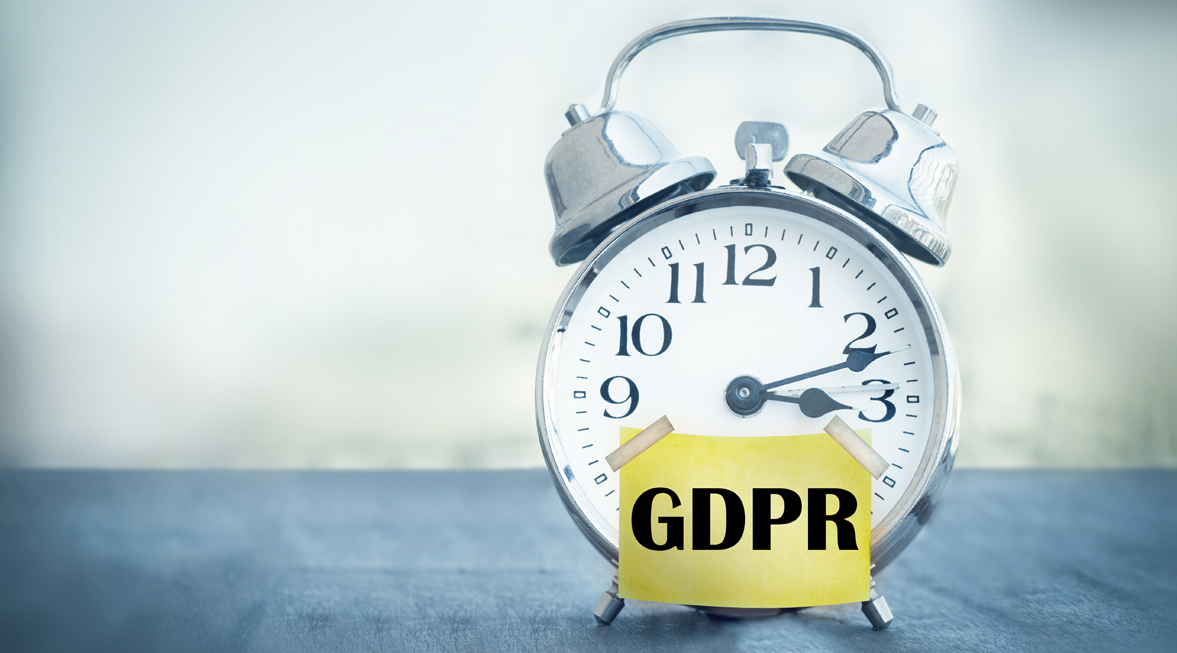 Have No Fear, GDPR is Not the End of Shopper Marketing