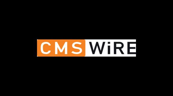 cms_wire