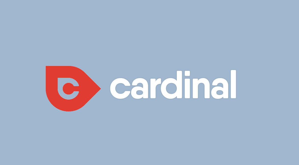 Client Spotlight: Q&A with Cardinal