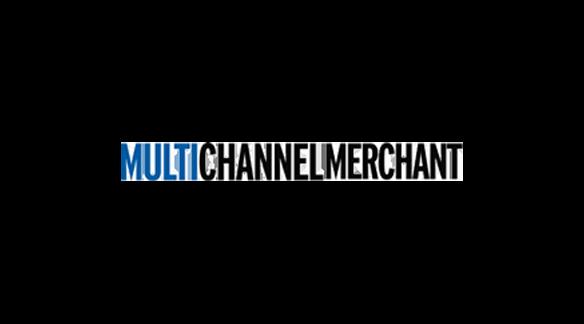 multichannel-merchant