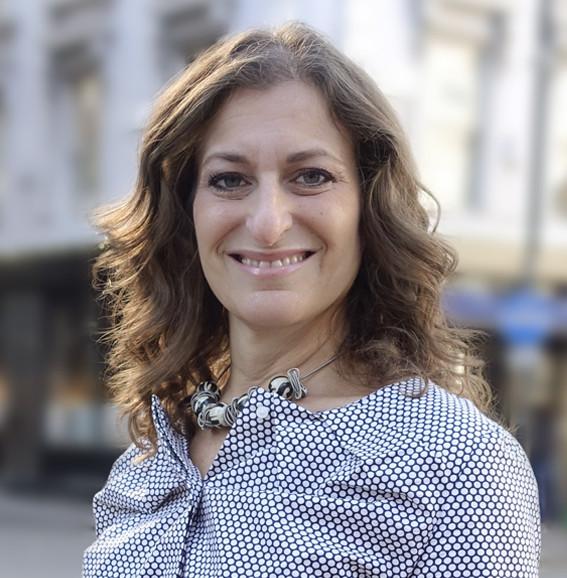 Diane-Perlman-CMO-photo