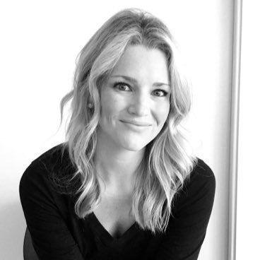 Emily Roetzel