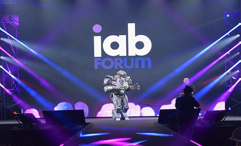 IAB_forum_IT