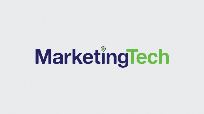 marketing tech news