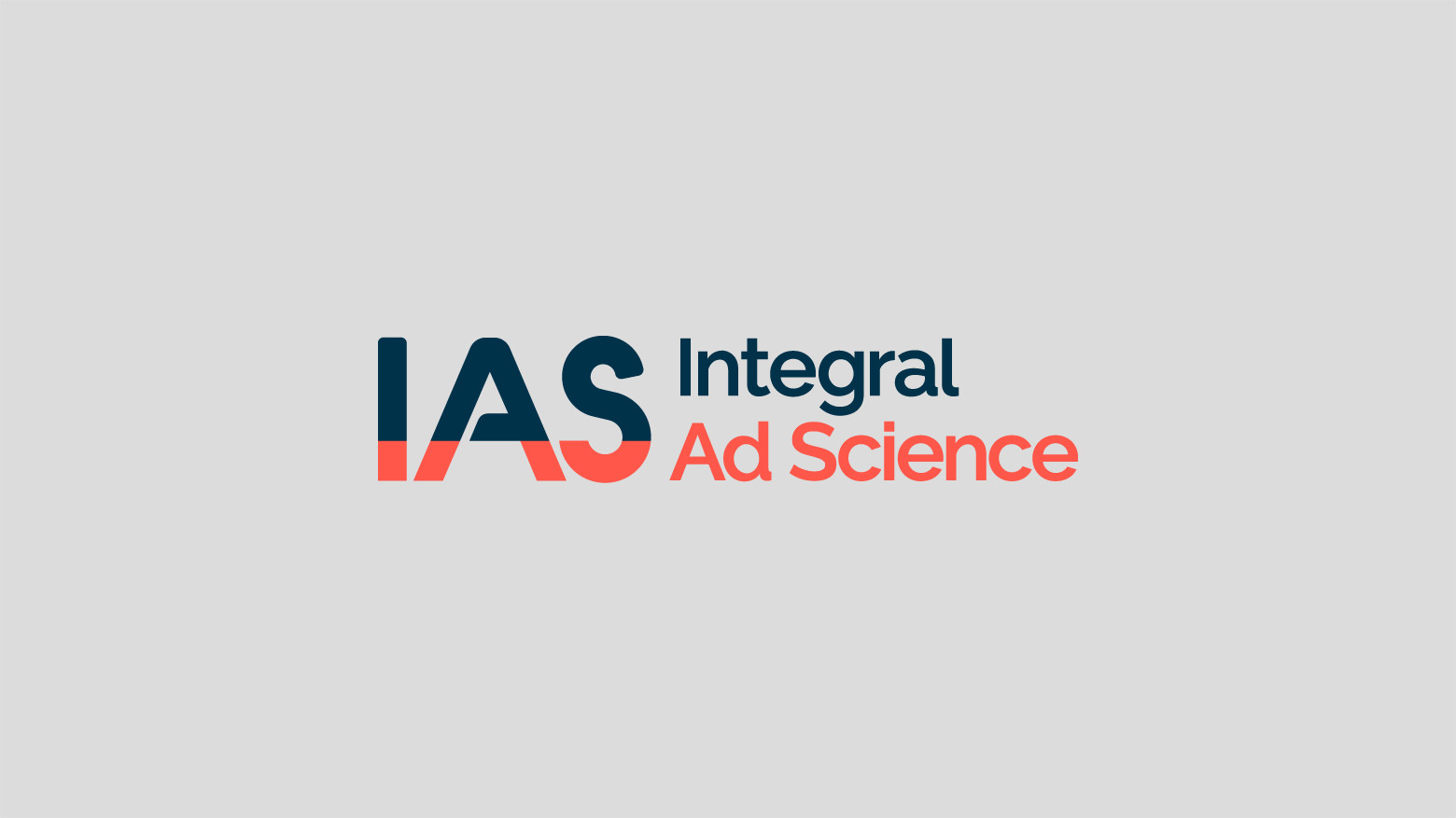 Partner Spotlight: Q&A with Integral Ad Science