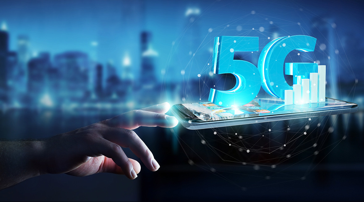 5G is Almost Here to Change Every Mobile Thing