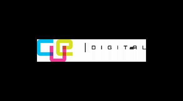 cue_digital