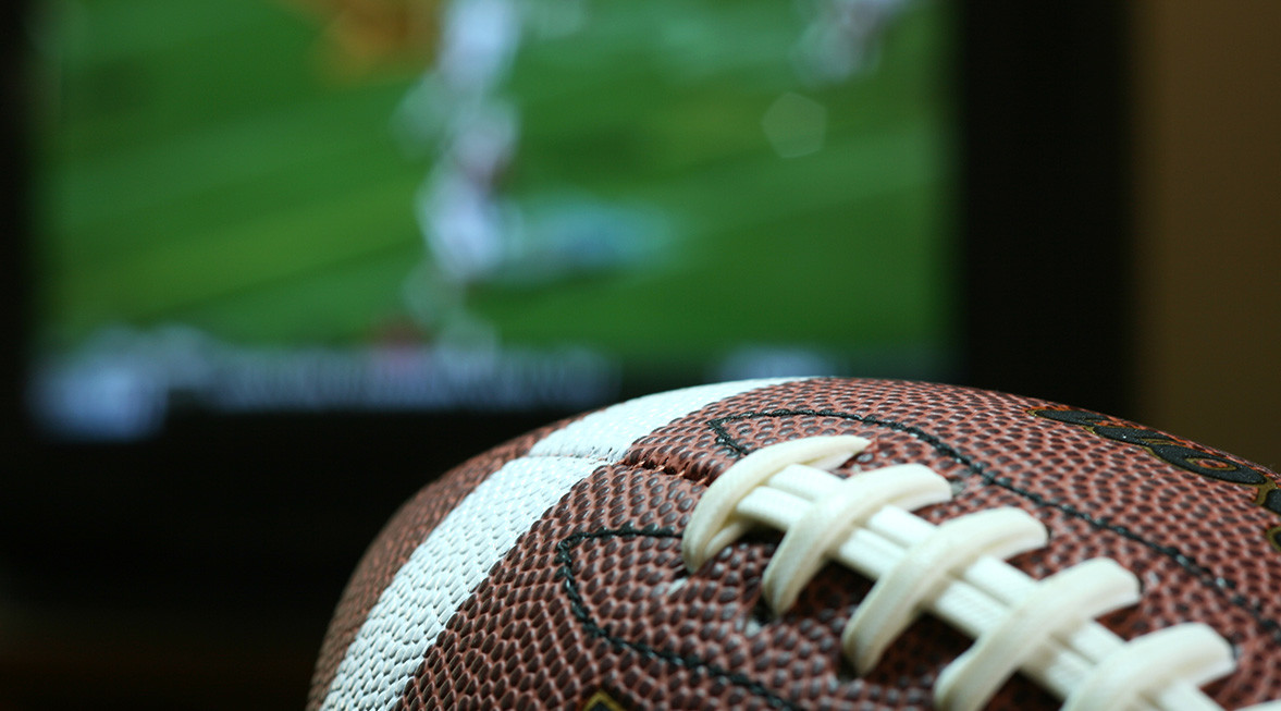 After Super Bowl LIII: How can marketers keep momentum?