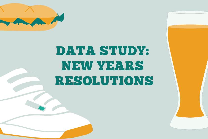 resolutions_blog