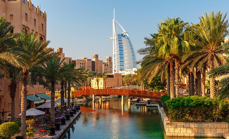 EVENT-PAGE_Dubai_Masterclass_
