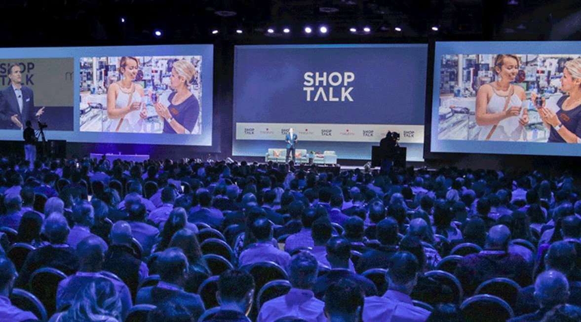 ShopTalk 2019: OmniChannel Strategies for the Road Ahead