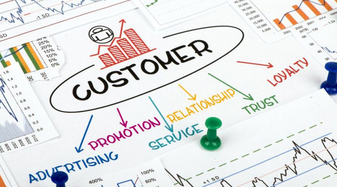 Optimizing customer experience: Tips to reach customers