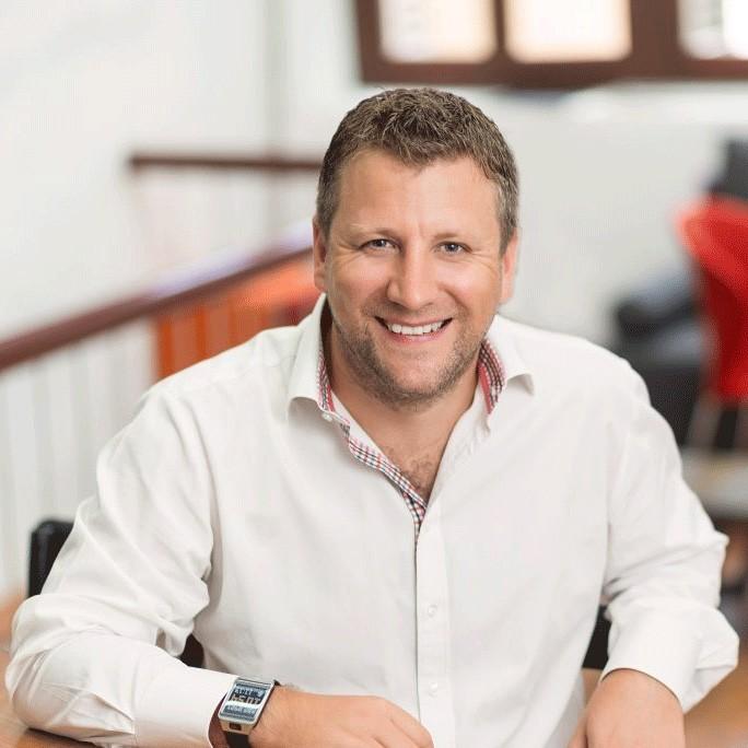 Greg-Isbister-CEO-Blis
