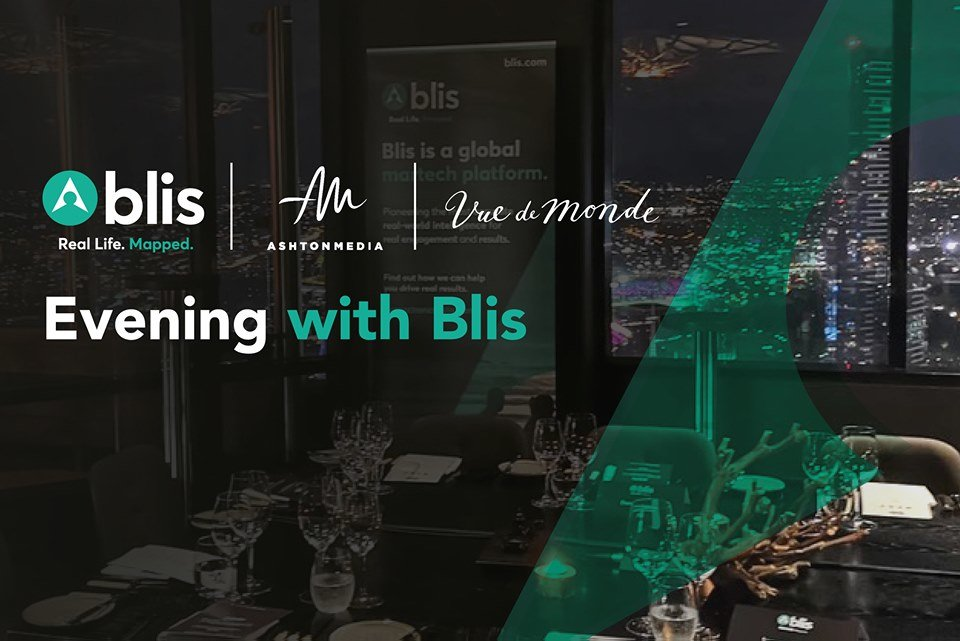 Evening-with-blis