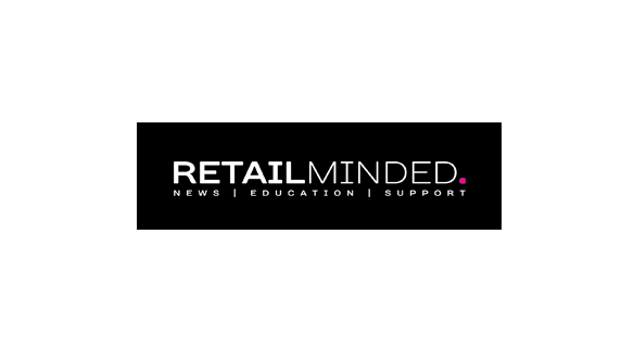 retail_minded