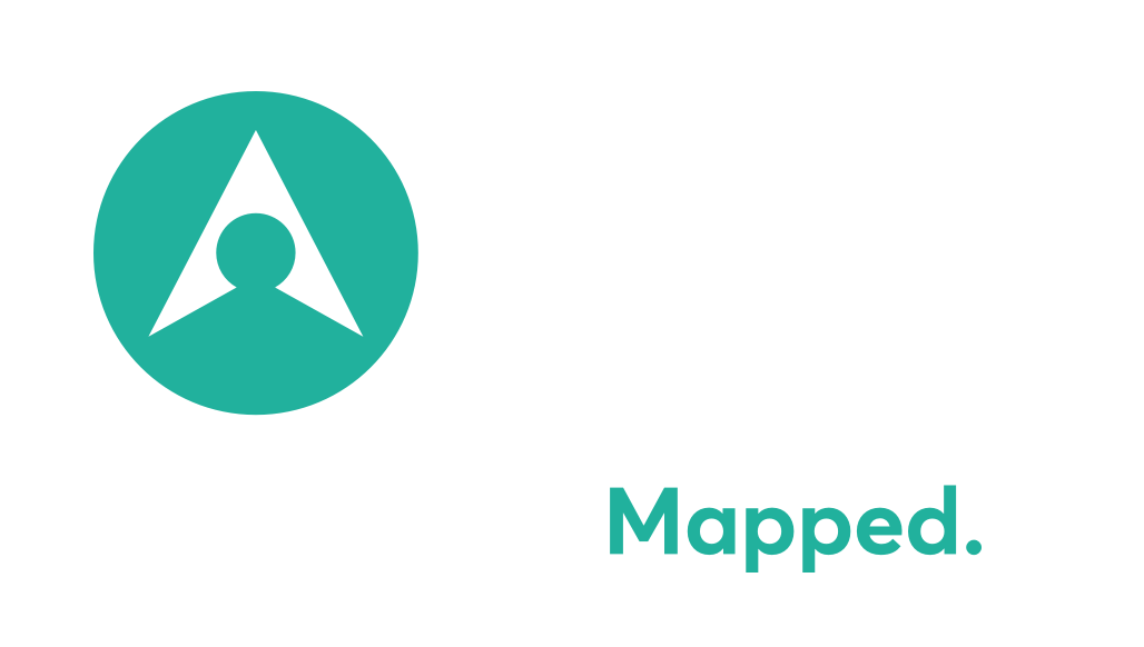 Blis-logo-and-endline-white