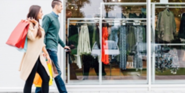 Attribution-purchase-intent-shoppers