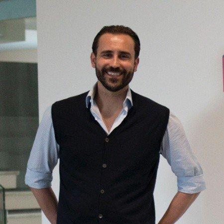Pietro Ronchetti