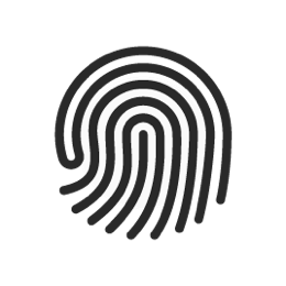 About-identify-icon