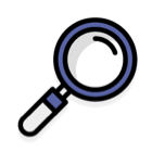 Activation-transparency-icon
