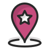 Blis-event-location-icon