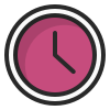 Blis-event-time-icon