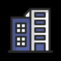 Blis-hotels-stats
