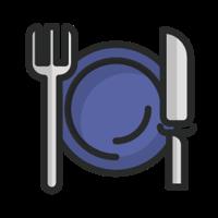 Blis-restaurants-stats