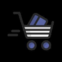 Blis-shopping-stats