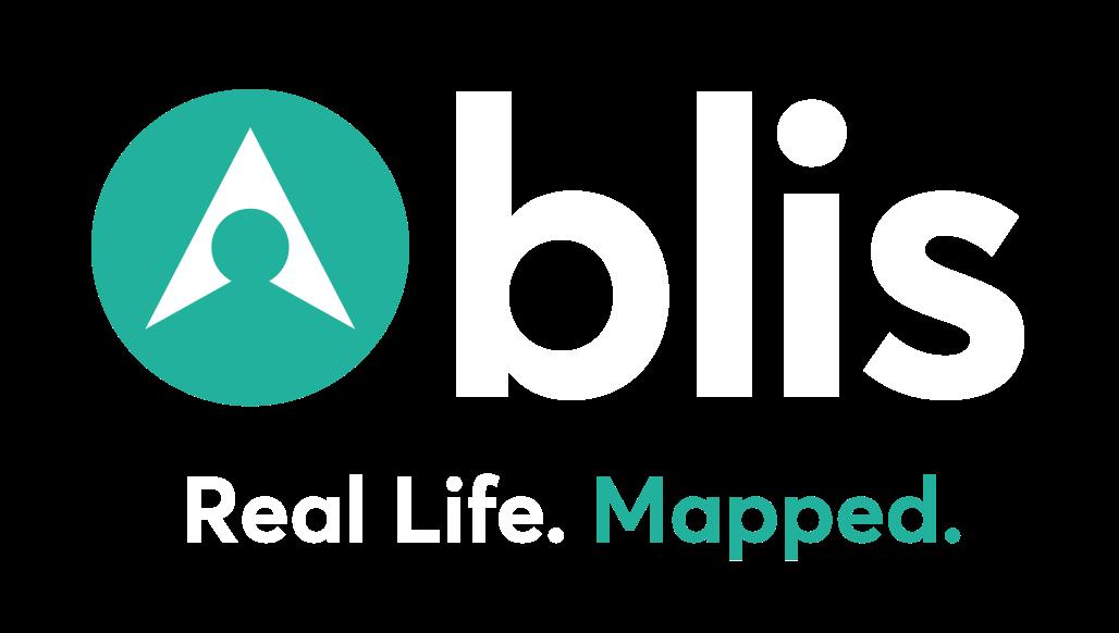 Blis-white-logo-and-endline