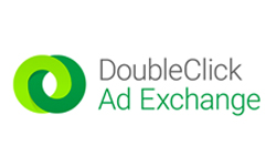 Blis partners with premium supply partner Double Click Ad Exchange