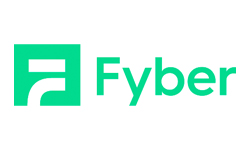 Blis partners with premium supply partner Fyber