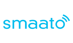 Blis partners with premium supply partner Smaato