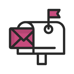 about-deliver-icon