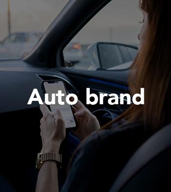 Blis auto brand case study