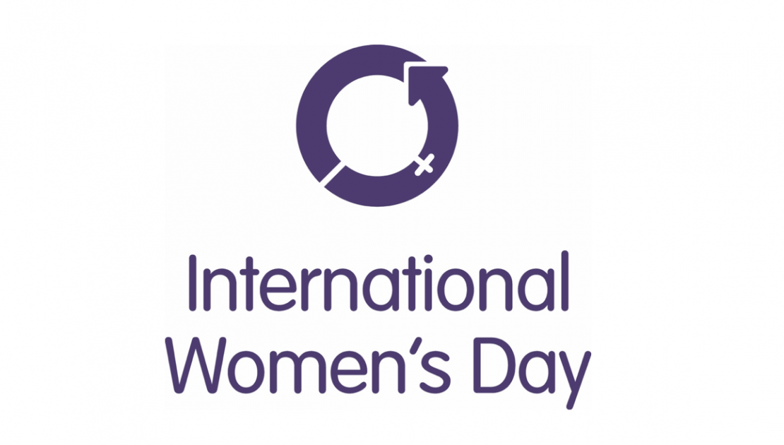 International-women's-day-2020