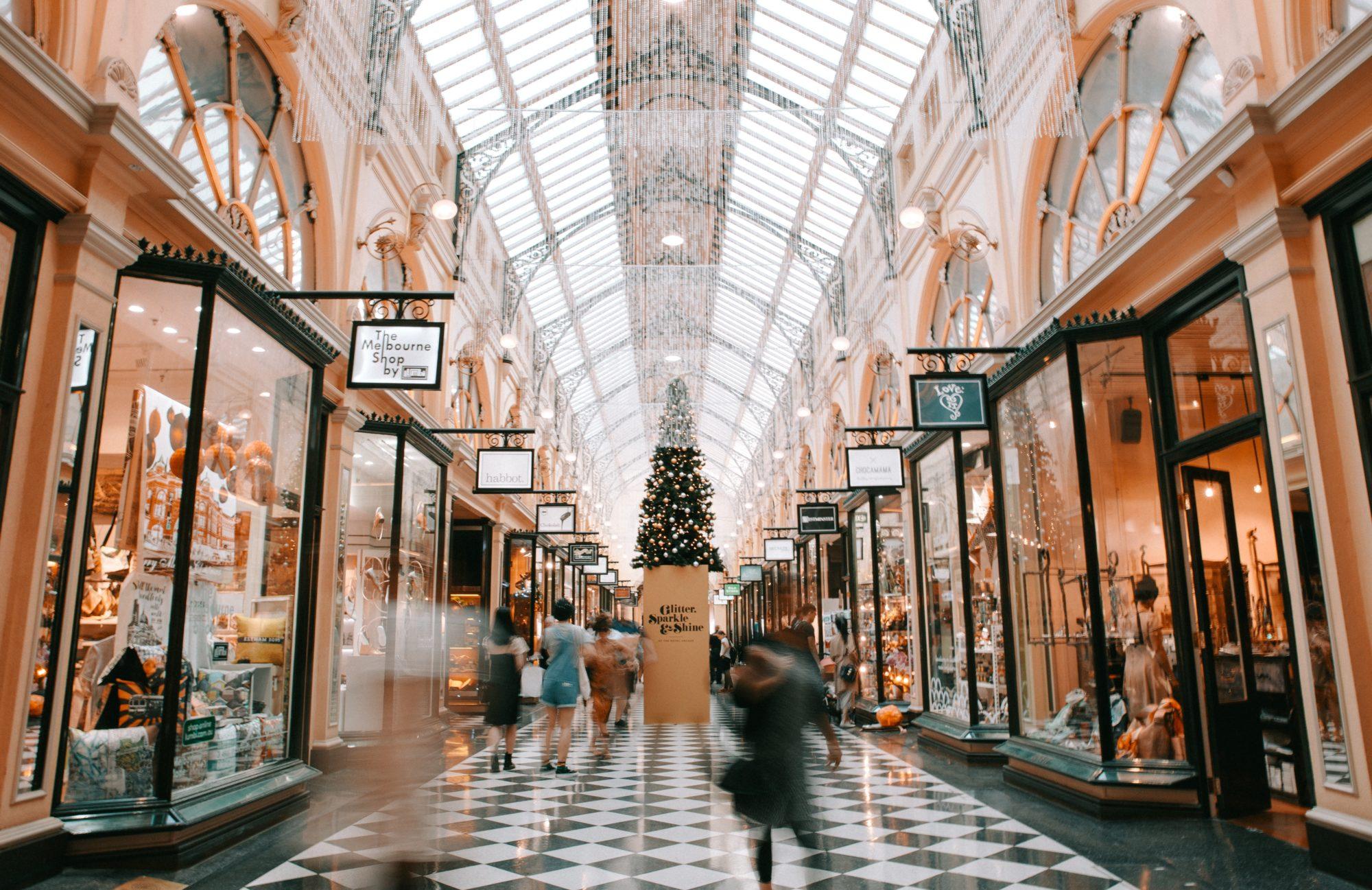 Shopping_scene