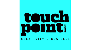 Touchpoint_logo