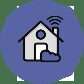 Blis Habits to Home Targeting