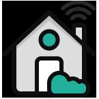 Blis Smart Households Technology