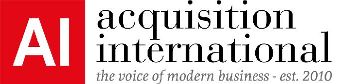 AcquisitionINternational