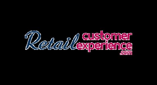 32_Retail_Cust_Ex